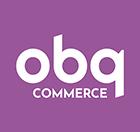obqcommerce_logo_5